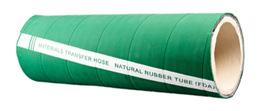 5903 Bulk Material FDA Suction Hose