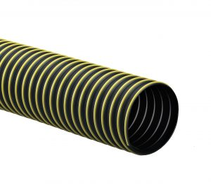 Woodworking Duct Hose